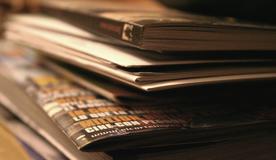 Cifp del deporte -  Noticias - CIFP del Deporte
