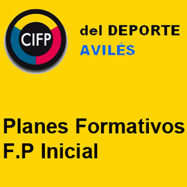 F.P. inicial